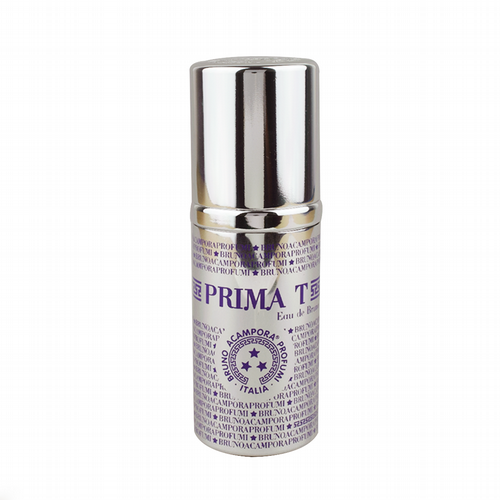 Bruno Acampora - Prima T (EdP) 50ml